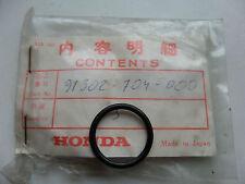 Honda Joint d'étanchéité 19,8 x 2,4 O-ring Gasket Kit B HONDA CBX 1000 sc06 sc03