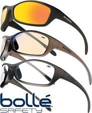 3 Safety glasses Sun Sports cycling motorcycle ski