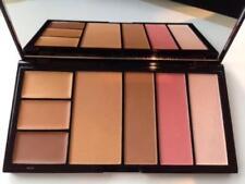 Makeup Revolution All Skin Types Matte Concealers