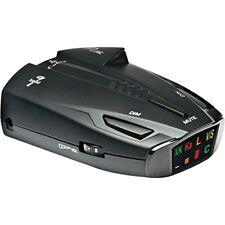 Cobra ESD 7570 Radar Laser Detector 360 Degree/ NEW OPEN BOX