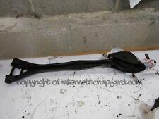 Honda Prelude suspension arm link bar rod LH NSR Gen4 MK4 91-96 2.0