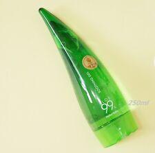 [Holika Holika] Aloe Soothing Gel (Aloe 99%) / 250ml
