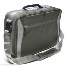 Leland Reel Case Stowaway Fly Fishing Reel Case