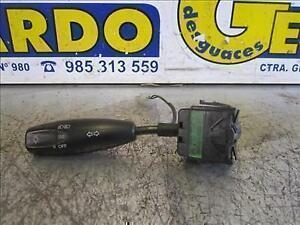 MANDO DE LUCES Daewoo Lanos (1997->) 1.5 A15SMS  96230794ZA