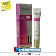 Pond's White Beauty BB+ All-In-One Fairness Cream SPF 30 PA++  (50 Gm)