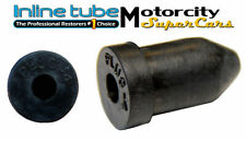 62-76 GM FORD CHRYSLER CONVERTIBLE TOP PUMP FILL PLUG- CYLINDER LINES HOSE NEW