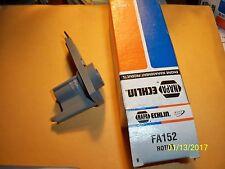 NAPA ECHLIN FA152-Interchange BWD D214 Distributor Rotor