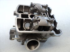 Aprilia Dorsoduro 750 #7503 Rear Cylinder Head Assembly