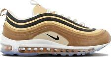 Nike Air Max 97 bruin. Leverbaar in maat 36-45
