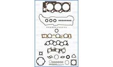 Right Cylinder Head Gasket Set TOYOTA CAMRY SE V6 24V 3.0 3VZ-FE (1992-1993)