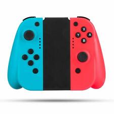 For Nintendo Switch Joy-Con (L/R) Wireless Bluetooth Controller Set - Neon