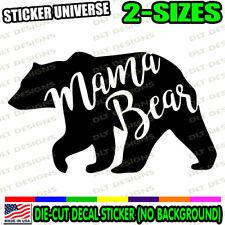 LLAMA LOVER #2 Full Body Vinyl Decal Sticker B