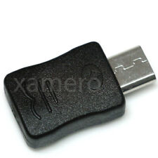 Micro USB RONDINE moduli Dongle for Samsung Galaxy/Note/Ace/Omnia Android devices