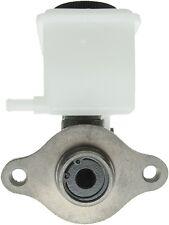 Master Cylinder for Kia Sportage 94-02 M630005 MC390485 0K01143400A
