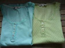 Fat Face Vest Lingerie & Nightwear for Women