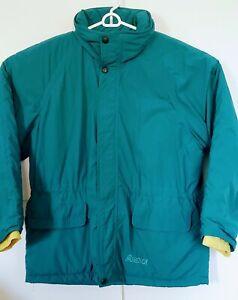 Nordica Sport System Jacket Mens Sz 50 EU (L USA)