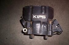 1987 Kawasaki KX500 Cylinder jug kx 500 KX 500 BARE CYLINDER 86 KIPS CYLINDER 87