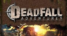 L'ultimo inganno ADVENTURES PC STEAM Download Chiave