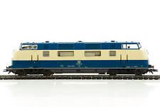 ROCO 43911 H0 für Märklin / Diesellok 220 012-9 / DB / AC / in OVP