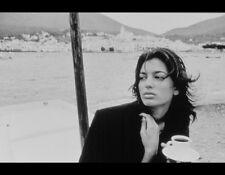 1999 Lavazza Calendar - LA SENSUALITÀ DEL CAFFÈ - Magnum Photos
