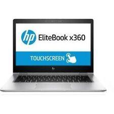 HP EliteBook X360 1030 G2 13.3 Inch FHD Touch Screen I7-7600u 16gb (ddr4-2133) 5