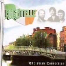 BAGATELLE - THE IRISH CONNECTION CD