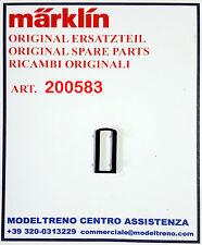 MARKLIN 200583 SOFFIETTO  FALTENBALG 33591 33592 33593 37591 37593