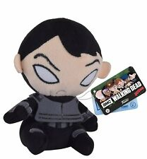 The Walking Dead Glenn Mopeez Plush Toy