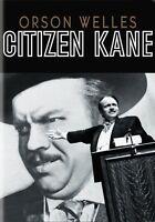Citizen Kane (DVD,1941)