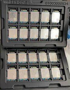Quectel EM12-G M.2 LTE Cat 12 Modem w Mini PCIE adapter Plug & Play Kit
