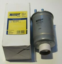 Ford Focus / Tourneo Connect / Transit Connect Fuel Filter (Hengst H214WK)