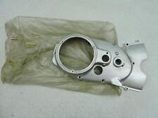11330-259-020 NOS Honda Crank Case Cover CA72 CA77 Dream 250 11330-259-040 B35