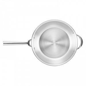 Essteele Per Vita 30CM/4.7L Chef Pan
