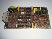 Frequenzteiler 2,  EKD 100, 300