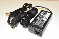 NEW Genuine DELL Latitude E6420 XFR 65W Laptop AC Power Adapter Charger Cord