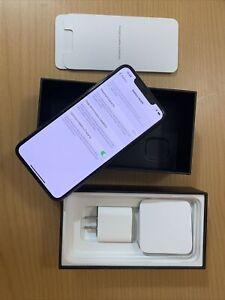 Apple iPhone 11 Pro Max - 256GB - Space Gray (Spectrum) A2161 (CDMA + GSM)