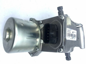 SALE!! NEW!! CAN AM OEM 709401071 709401182 709401608 STEERING POWER.