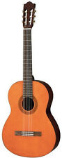 Yamaha Right-Handed Classical Guitars