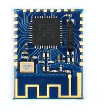 JDY-08 BLE Bluetooth 4.0 Uart Transceiver CC2541 Switching Wireless iBeacon