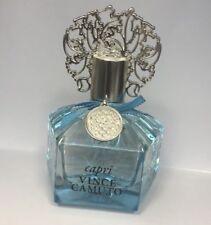 Capri By Vince Camuto For Women Eau De Parfum 3.4 Oz 100 Ml  Spray unboxed /