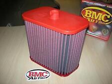 BMC Air Filter Element FB536/08 (Performance Replacement Panel Air Filter)