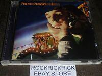 HORSEHEAD - ONISM -12 TRACK CD- 🍄MUSHROOM - MUSH32124.2