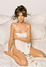 JENNIFER LOVE HEWITT Show 80's & 90's Posters Teen TV Movie Poster 24 X 36 AAA