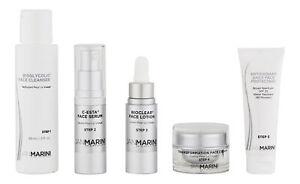 Jan Marini Skin Care Management System Starter Kit Normal. Skin Care System