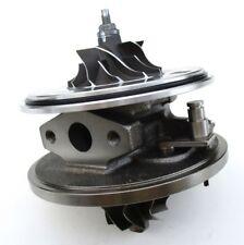 Turbocharger CHRA Cartridge Audi A4 A6 / VW Passat TDI 717858 716215 758219