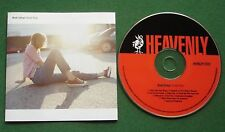 Beth Orton Trailer Park inc Live As You Dream / She Cries Your Name + CD