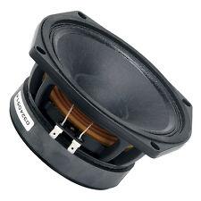 "B&C Speakers 6MD38 6.5"" 8 ohm 240 W Midrange"