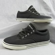Vitality The Hundreds Johnson Low Skateboarding Shoes TH/FA11F/10/006/001 Men 11