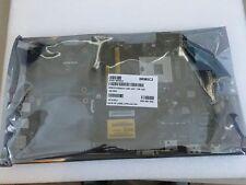 NEW GENUINE Dell Precision M4700 INTEL Motherboard QAR00 LA-7931P RM0C3