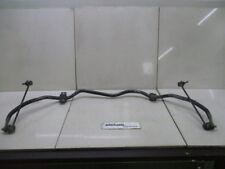 HONDA JAZZ 1.2 BENZ 5M 57KW (2006) REPLACEMENT STABILIZER BAR FRONT 5130